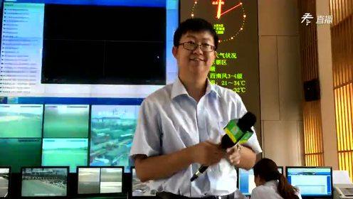 天津高速公路在的直播