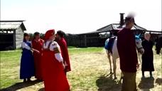 志玲姐姐将出新剧《旅途的花样》 拍摄过程克服心魔再上马