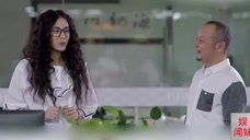 越南版漂亮的李慧珍女主和迪丽热巴比谁造型更丑