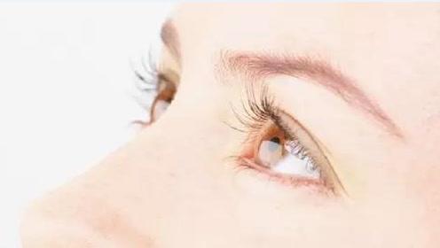 健康早知道 淚囊炎手術新技術 面部不開刀即可快速治療