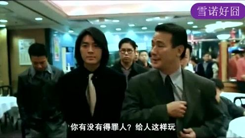 [img]http://puui.qpic.cn/qqvideo_ori/0/l0622ss0pxe_496_280/0[/img]
