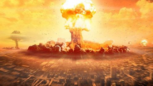 被原子弹轰炸后的地方一百年不能住人,日本长崎为何还住那么多人?