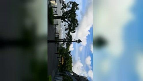 澳门葡京娱乐城,永利皇宫