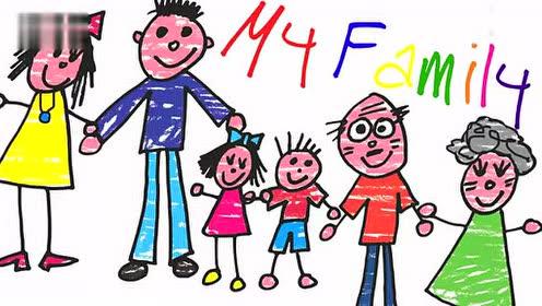 新起点三年级英语下册Unit 5 Family activities
