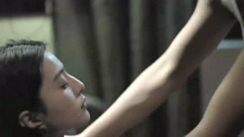 范冰冰電影:人生處處不順男友背叛,真想好好哭一場!