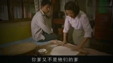 暖春:小花爷爷生病,儿媳妇做面条给老人,胖嫂送只鸡给老人