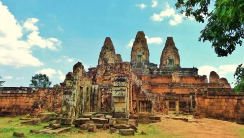 比越南还要落后的东南亚国家,对待中国游客超友善,风景不比泰国差!