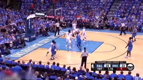 【NBA晚自习】老詹成洛杉矶Wi-Fi信号代言人场均发布78.1个表情