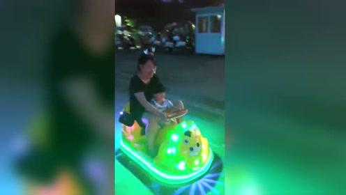 乘风破浪的姐姐之生活视频8