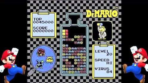 八零九零都玩过!盘点九大经典电子游戏排行榜