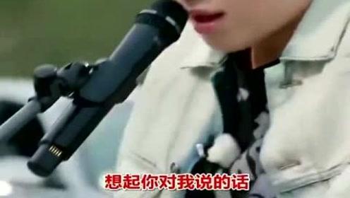 音乐小才子刘宪华,现场改变曲子,现场真的太治愈好听了