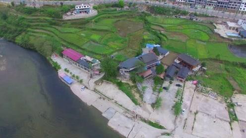 五一小长假去哪里玩?来贵州这个美丽宁静的小村庄体验乡村生活