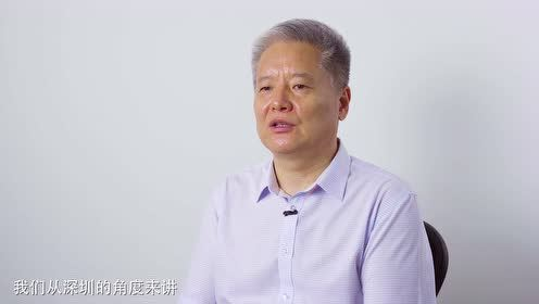 20200903中国半导体行业发展的最关键十年中,
