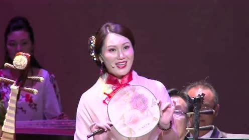 双庆节2020民族交响音乐会(宣传片之二)