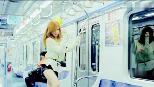 全球播放量最高的5个音乐MV视频,第一名有39亿的播放量!