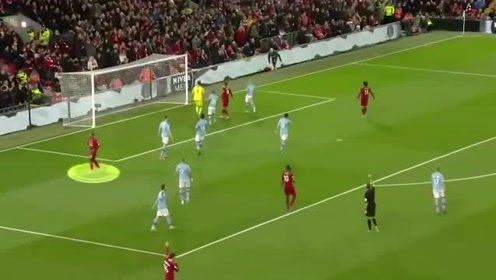 克洛普出品:利物浦的中场3人组有多恐怖看看这个视频就明白了