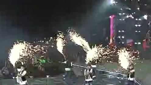 谢霆锋最难唱的一首歌,乐坛无人敢翻唱,陈奕迅直言唱不了!