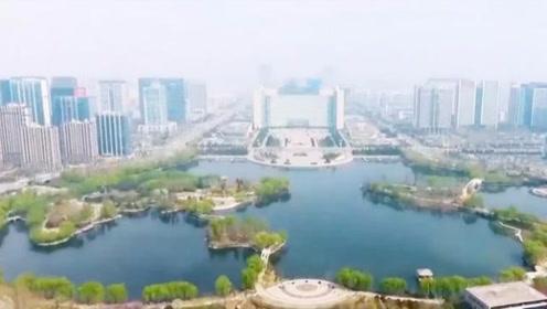 山东最具潜力的城市,是著名的红色旅游胜地,未来爆发将超越青岛