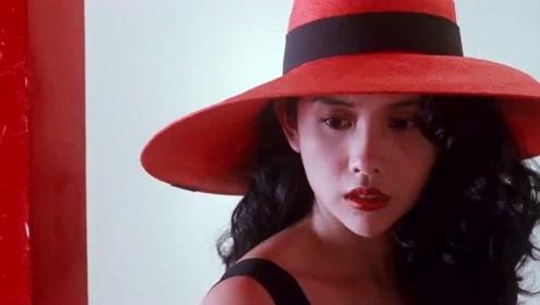盘点与成龙合作电影中的美女角色,有没有你喜欢的类型呢?