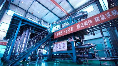 深圳市硒恩生物科技有限公司宣传视频