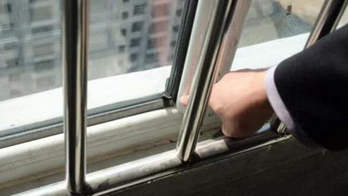 冬天窗户漏风,家里总是冷飕飕?一个废弃物轻松解决,省钱又实用