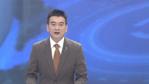 """2020年江西省""""振兴杯""""雕刻行业职业技能竞赛圆满落幕"""
