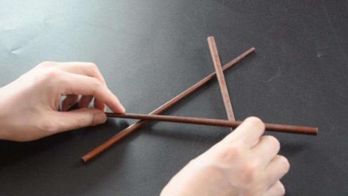 才发现锅里放3根筷子这么神奇,作用太棒了,邻居见了抢着学