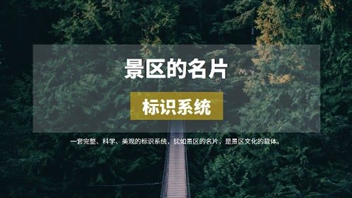旅游景区开发建设与经营管理-4