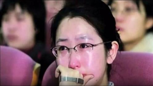 一曲《红尘一梦是千年》句句带泪,声声心酸,想不哭都难!