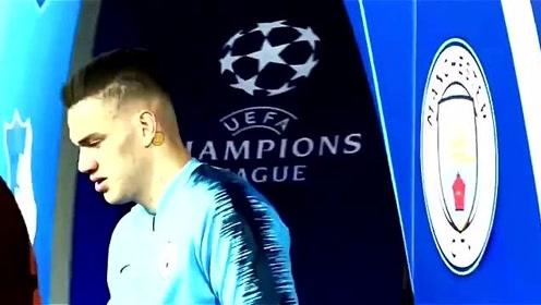 这就是欧冠,这就是足球。致力于提高足球影响力,希望你我共同见证。