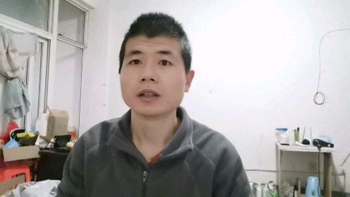 爆林书豪欲回CBA!北京首钢非第一选择,秦晓雯为错误决定买单