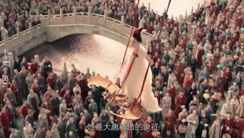 《游京》,我走在长街中听戏子唱京城,开口就爱了
