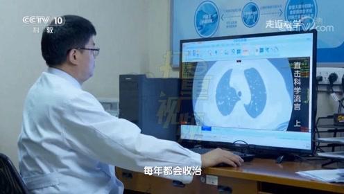 """吸电子烟会吸出""""爆米花肺"""",别不信!会增加肺癌风险"""