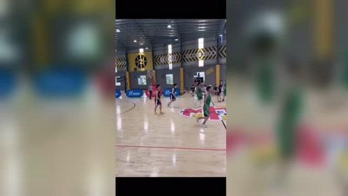 天舒连赢20分国宝惨败