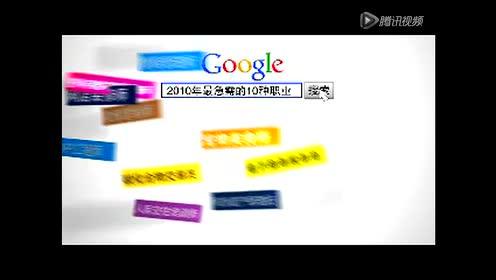 科技发展视频