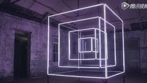 立方体 超