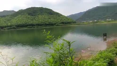 杏彩娱乐平台网址理包赢群 7035035—杏彩平台下载