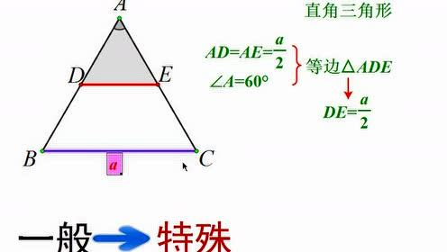 北师大版八年级数学下册第六章 平行四边形