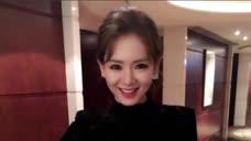 远嫁韩国的女神:许茹芸三拒《我是歌手》戚薇成了网红脸