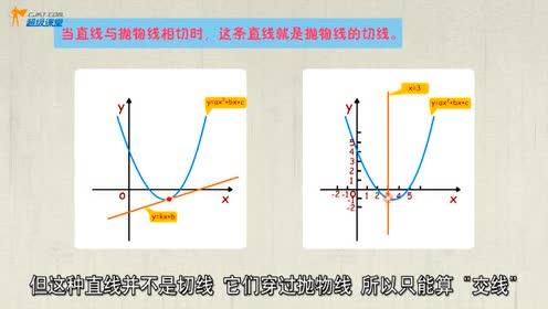 人教版高中数学必修二第四章 圆与方程 直线与圆的位置关系_flash教学课件
