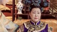 杨紫、秦俊杰《龙珠传奇》大结局竟是这样的?