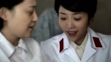 她是赵薇北电同学 在《父母爱情》《我的前半生》表现不俗却不红