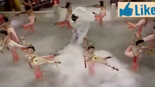 西游记经典舞曲《庆功天仙曲》《天宫舞曲》