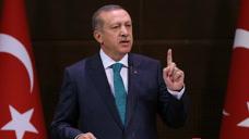 土耳其裔人准备暗杀埃尔多安?情报部门:正在