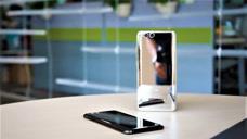 全球最贵小米手机,如今变得不忍直视,雷军看了都心疼