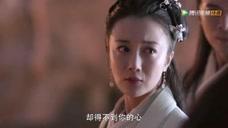 新版《倚天屠龙记》配角阵容强大!于波李依晓虐恋来袭!