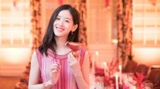 网友偶遇刘强东章泽天滑雪度假,感情依旧,网友评论却很扎心!