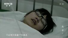 毛坦厂中学:可怜的女同学,为了高考把身体整垮了