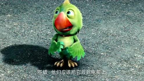 飘花电影piaohua.com动物也疯狂.720p.HD中字(82)