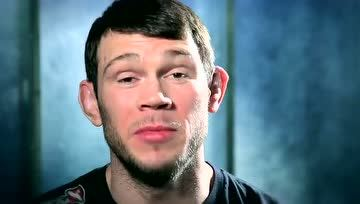 猴子Forrest.Griffin.The.Ultimate.Fighter.